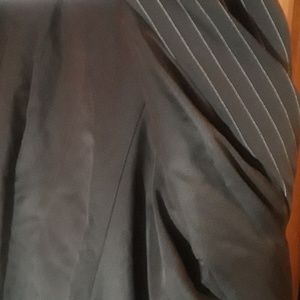 George Jackets & Coats - George pants and jacket 12p excellent condition
